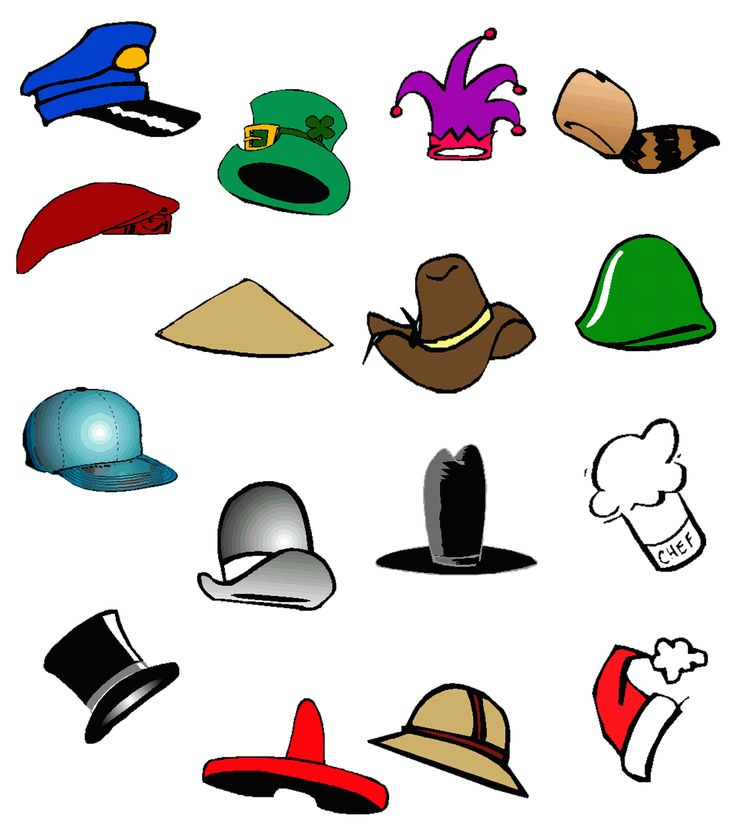 12 best neat hats images on pinterest | avon products, beauty