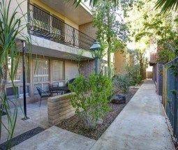 Triplex Properties for Sale