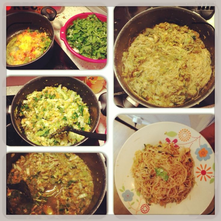 1000+ images about PHILIPPINES FOODS on Pinterest | The ...