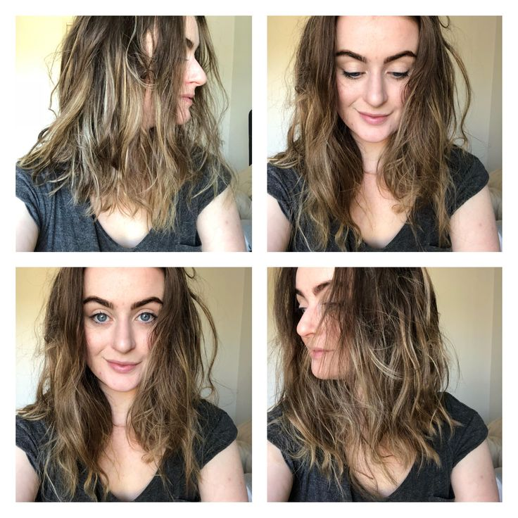 Help me choose a new do. I have very thick hair an ...