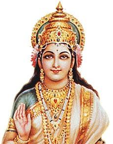 Goddess Parvati | Women worship Goddess Parvati on Hartalika Teej