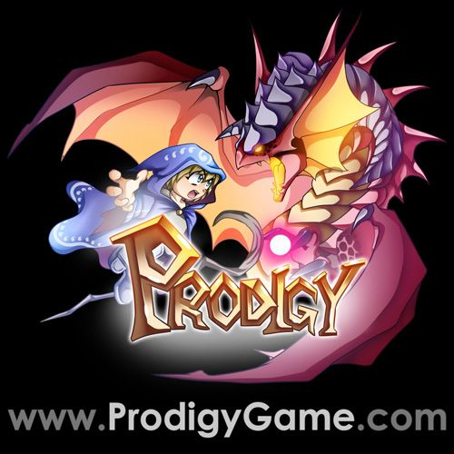 22 Best PRODIGY Math Games Images On Pinterest