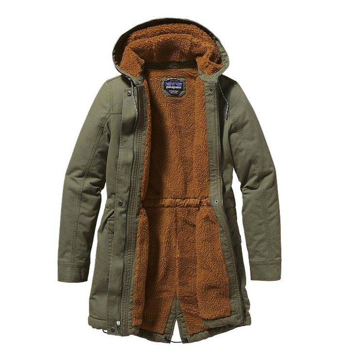 Women S Insulated Prairie Dawn Parka In 2019 What To