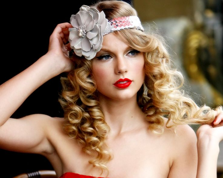 The biggest hit album of Taylor Swift Red