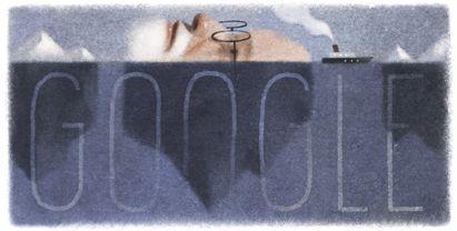 ジークムント フロイト 生誕 160 周年