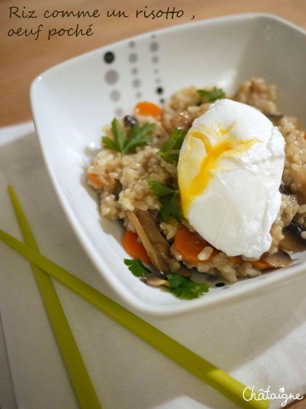 les 26 meilleures images du tableau recettes au rice cooker sur pinterest cuiseur riz. Black Bedroom Furniture Sets. Home Design Ideas