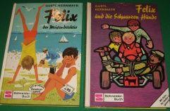 Kinderbuchautoren - Hans Gustl Kernmayr