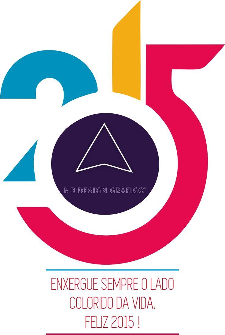 Olympic rings logo rio 2016 olympics logo designed by fred gelli - Feliz Ano Novo A Data Pin Do Embedboard Href