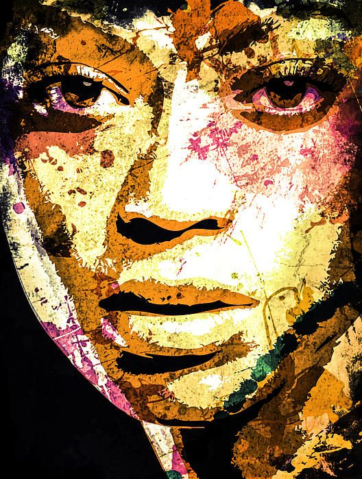 Canvas, Print and iPhone case with celebrity Beyonce #Beyonce #celebrity #iphonecase #canvas #popart