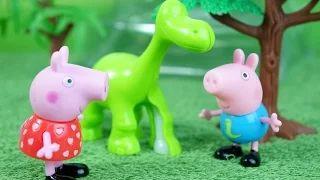 o bom dinossauro completo em portugues - YouTube