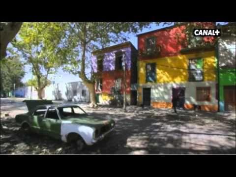 Documental: Con Barras Bravas 2012. Jon Sistiaga - YouTube