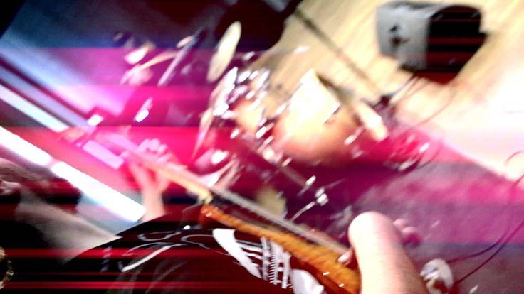 @Schooldrivers GR Feat. @De Jay Nic - Changed The Way You Kiss Me (Live Rockstep Bootleg Mix) #Schooldrivers #RBBJGR