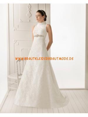 Brautmode stuttgart,Günstig Brautmode stuttgart kaufen online