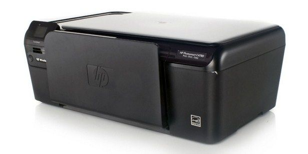 HP Photosmart C4780 Driver Printer - https://www.diigo.com/user/Asteric_gt