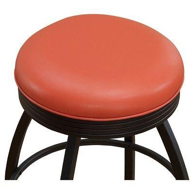 25 Best Leather Cushions Ideas On Pinterest Modern