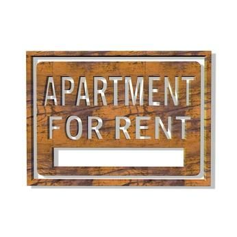 Best 25 rental property ideas on pinterest investing in rental property buying a rental - Tips for a successful apartment investment ...