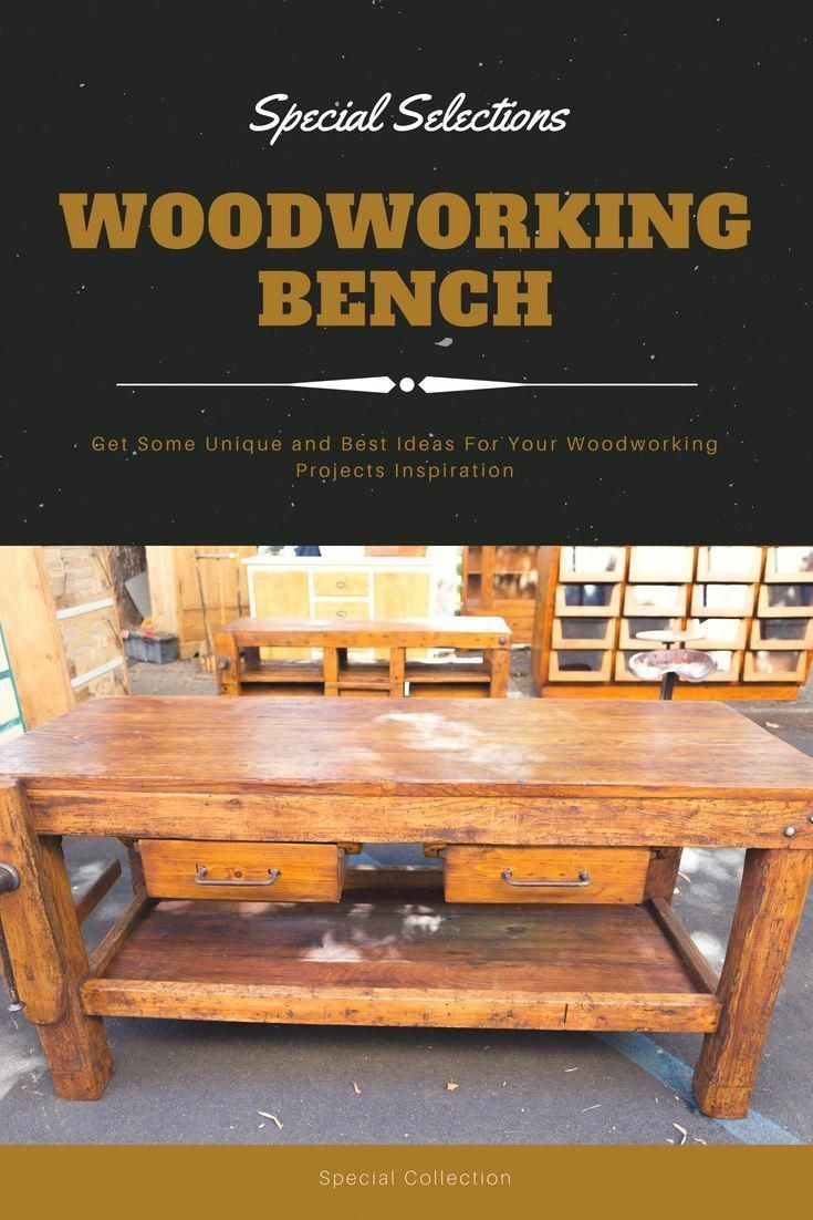 15+ sensual wood working for beginners to get ideas