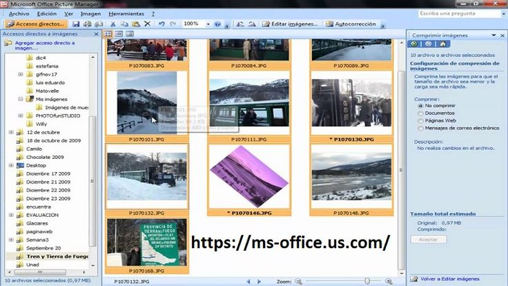Download And Install Ms Office Picture Manager On Window Computer Office Pictures Ms Office Microsoft Software