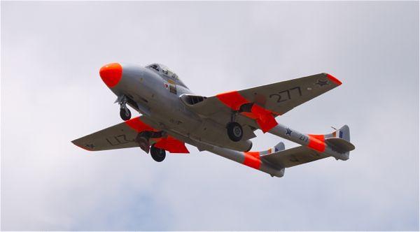 SAAF Vamp FlyBy.jpg