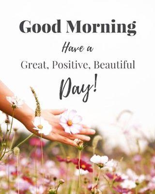 Hai semuaaa! selamat pagi  Moga hari ini lebih baik dari...