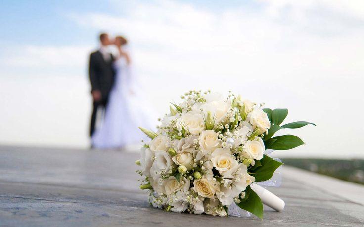 Per il tuo #matrimonio la #musica arriva dritta al #cuore