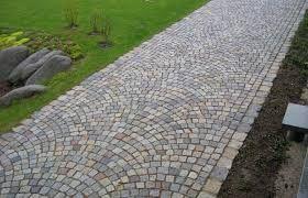 Bildergebnis für granitpflaster
