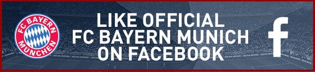 FC Bayern: Der große Kater und die Nachwirkungen
