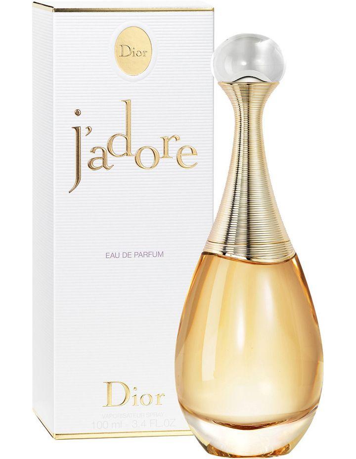 Nouveau Parfum Femme 2021 - Les Nouveautés