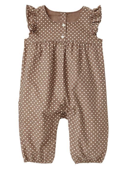 Vestido de menina. Roupa para menina. Look menina. Ideia de look para menina. Look Girl. Ideia de roupa para menina. Roupa de bebê menina. Baby Girl.