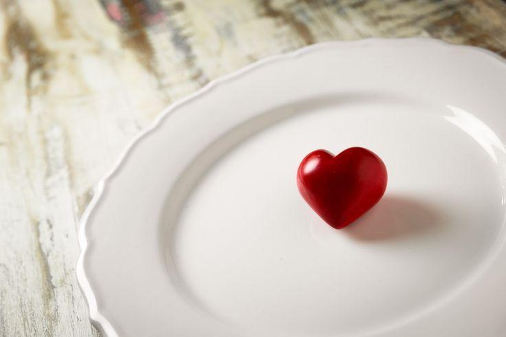 http://butlers.hu/valentin_nap