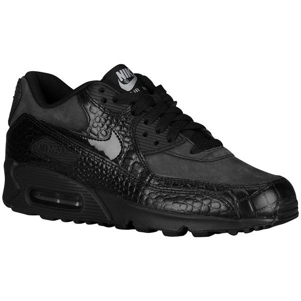 nike air max shoes kohls
