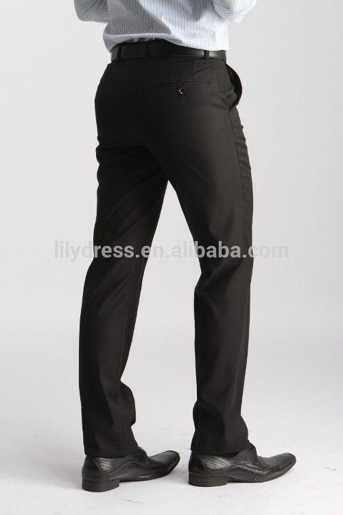 Slim Fit One Button One Central Vent Custom Mens Business Suites (Jacket+Pants+Tie) BS130 Cheap Mens Blazers