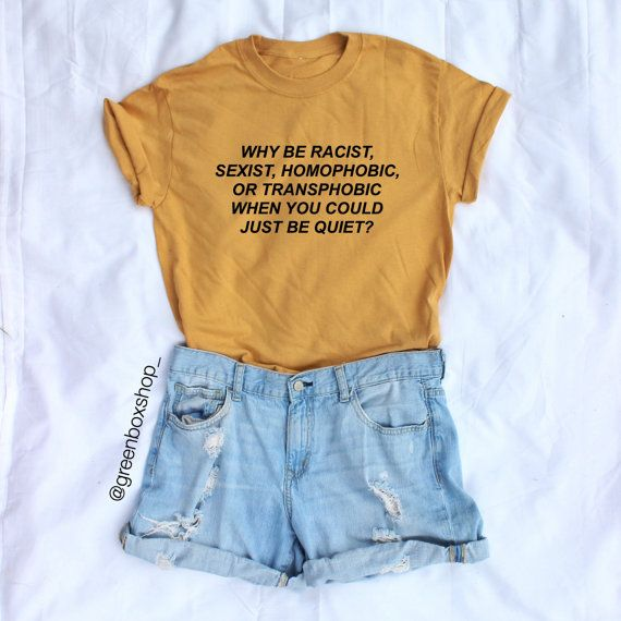 Best 25 hippie shirt ideas on pinterest pick world Fair trade plain t shirts
