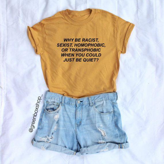 Best 25 hippie shirt ideas on pinterest pick world Fair trade plain t shirts