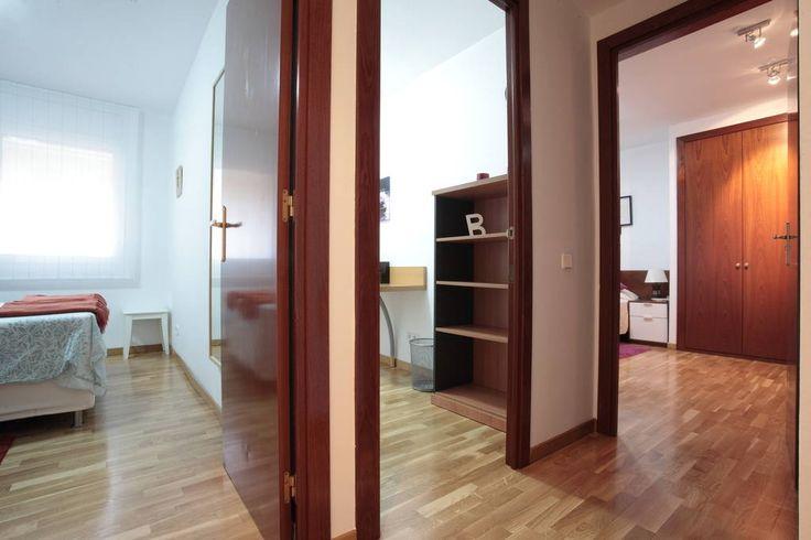 Regardez ce logement incroyable sur Airbnb : Luxurious DUPLEX nr SAGRADA FAMILIA - Appartements à louer à Barcelone