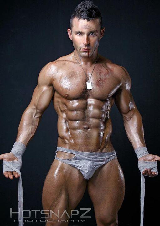 James Alexander Ellis By Simon Barnes Photography Fitness Amp Body Builders Pinterest Fotografia