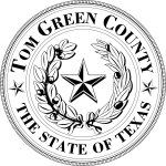 17 Best Images About Texas The Seals And Logos On