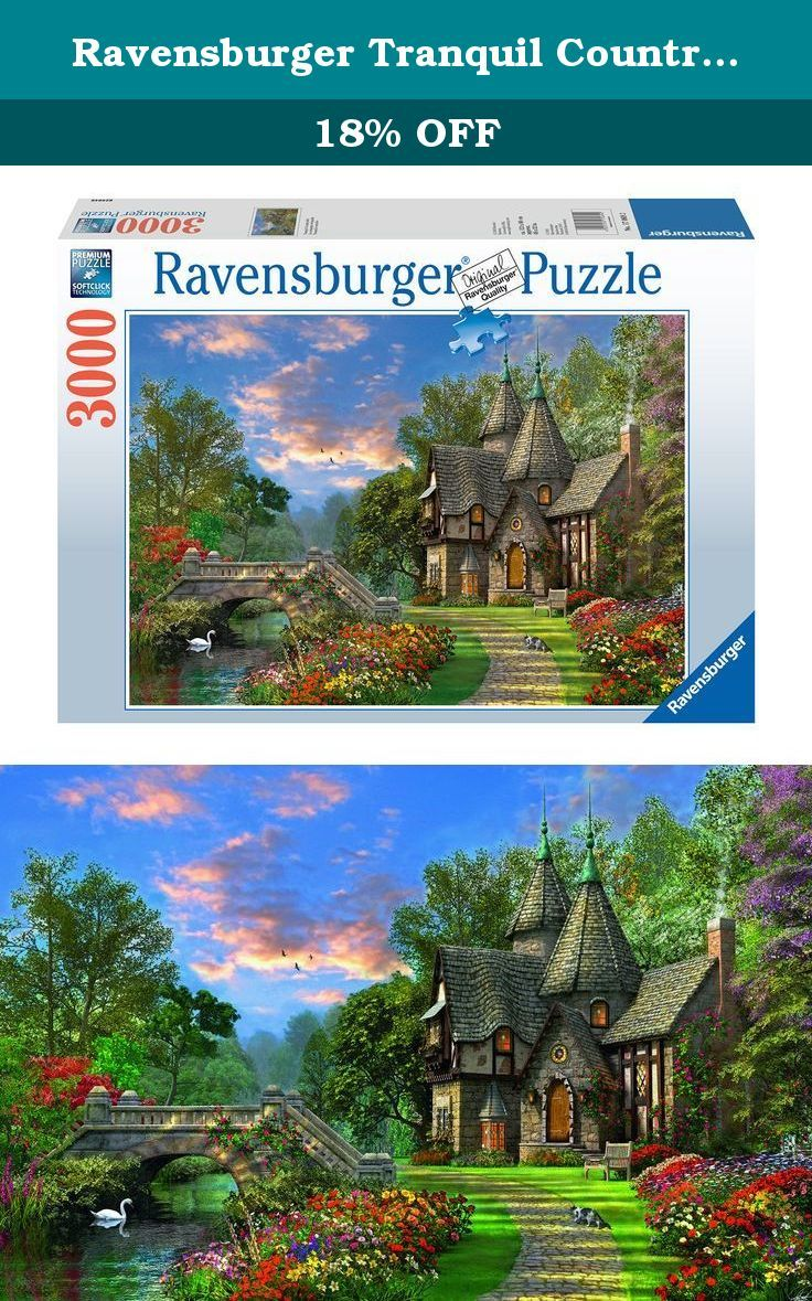 77 best puzzles i want images on pinterest jigsaw puzzles