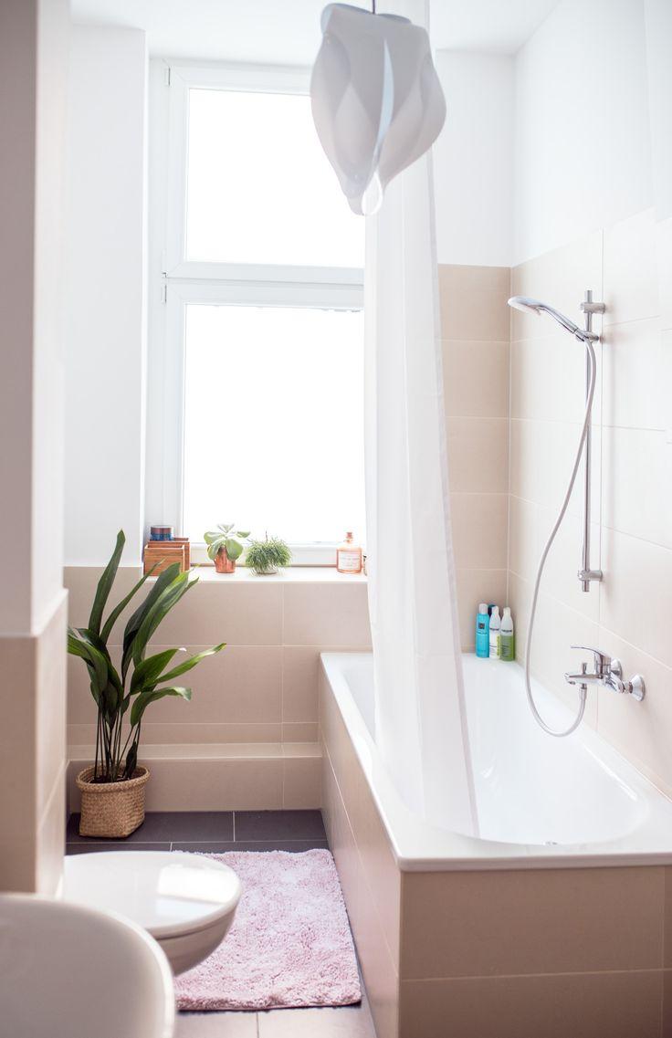 neues badezimmer kosten hausgestaltung ideen. Black Bedroom Furniture Sets. Home Design Ideas