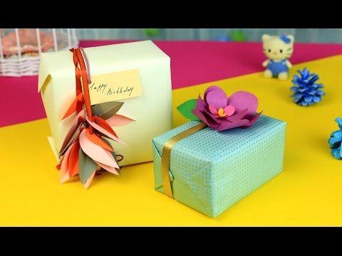 Наш мастер-класс покажем несколько интересных вариантов оригинальной праздничной упаковки, которая поможет стильно и ярко оформить подарки и они точно не затеряются среду других и не останутся без внимания! #праздничнаяупаковка #скрапбукинг #оформлениеподарков