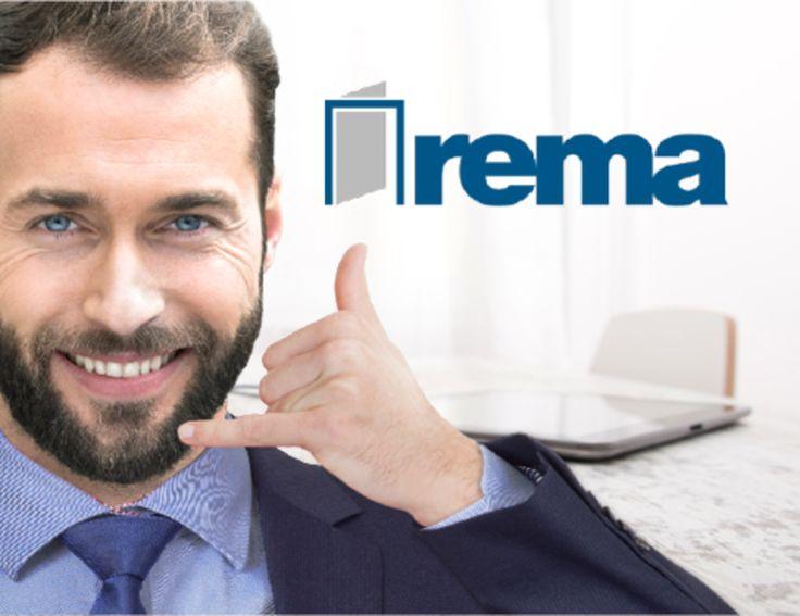 08.06.2017: Auch die rema AG in Welsberg ist von der flexiblen Kombination aus Hardware und App überzeugt und setzt ROL Voice Business im Betrieb ein!
