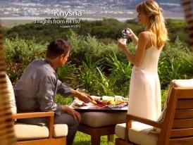 KNYSNA      Avoca Travels Romantic Getaway Special  https://www.facebook.com/photo.php?fbid=405672649521969=pb.369549089800992.-2207520000.1360260878=3