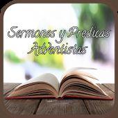 Sermones Predicas Adventistas