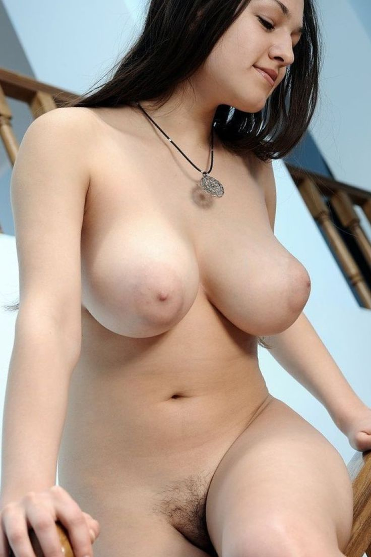 most biggest black naked tits