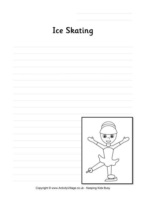 figure skating essay example Scholarly analysis of a figure skating article analysis essay example professor banyard stick figure stick figure by lori gottlieb is a first person account.