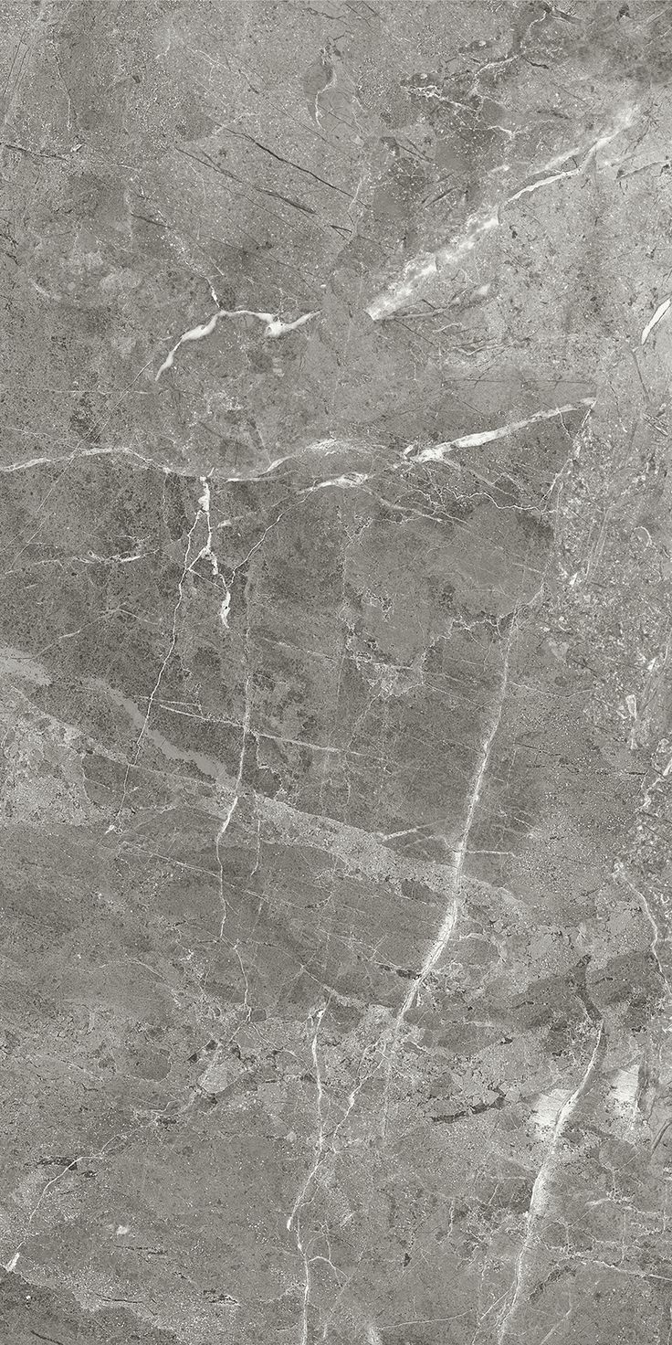 Marble Granite Flooring : Images about texture rock stone micro on pinterest