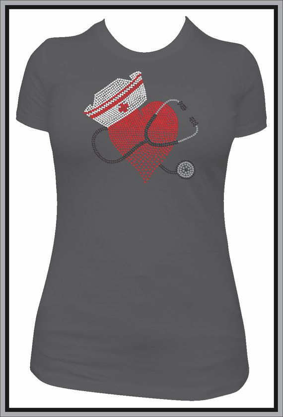 Milk Nursingwear's stylish nursing tops, shirts, and blouses make breastfeeding convenient and comfortable. We want to make your life easier, so our styles are designed with discreet openings, so you can nurse your child easily wherever you go.