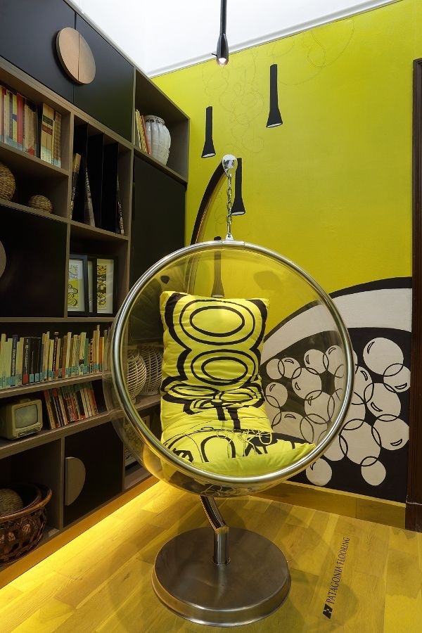 365 best Libraries images on Pinterest   Asian interior design  At home and  Bookshelves. 365 best Libraries images on Pinterest   Asian interior design  At