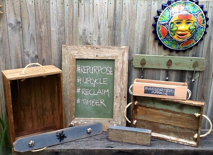 Fence Paling Upcycle Upcycled Pinterest The O Jays
