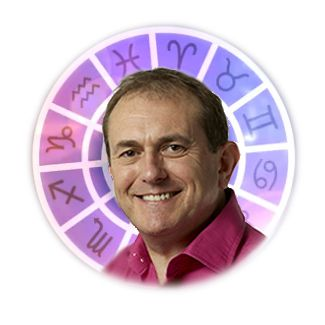Horoscopes today - Astrology, Free Horoscopes, Psychics and Tarot with a Sparkling twist from me Patrick Arundell. Click for a FREE horoscopes READING now...